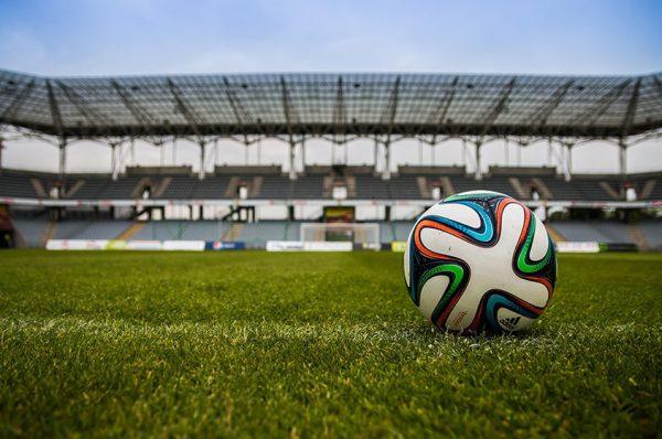 تصمیم مداخله جویانه فوتبال اروپا در قبال ایران و عربستان