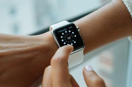 راهنمای خرید ساعت هوشمند برای آنها که اهل اپل واچ نیستند