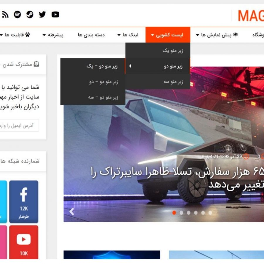 magone-responsive-magazine-news-wordpress-theme-82c3_001
