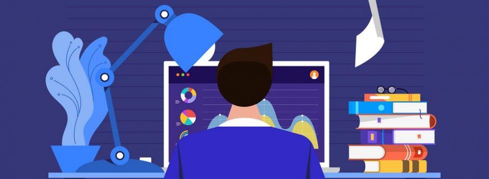 wp-visitors-tracker-wordpress-plugin-65245